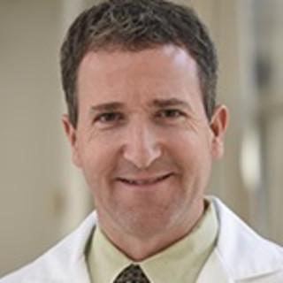 Joshua Barash, MD