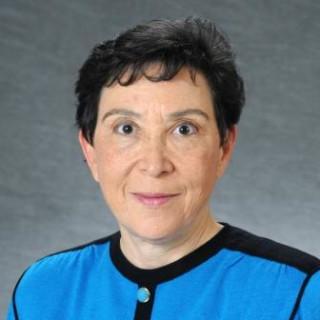 Susan Stein, MD