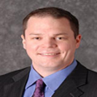 Nolan Malthesen, MD