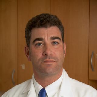 Peter Enzinger, MD