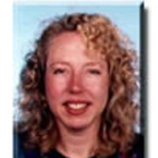 Karen Fritz, MD