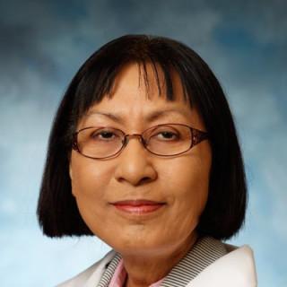Cam-Ha Nguyen, MD