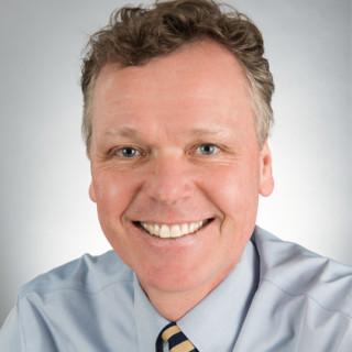 Frederick Ehlert, MD