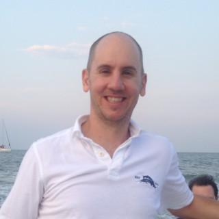 Scott Peplinski, MD