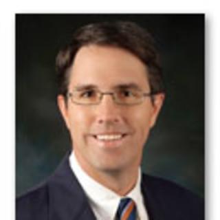 Scott Henson, MD