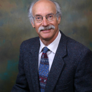 Donald Selcer, MD