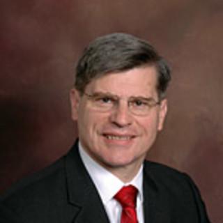 Douglas Liening, MD