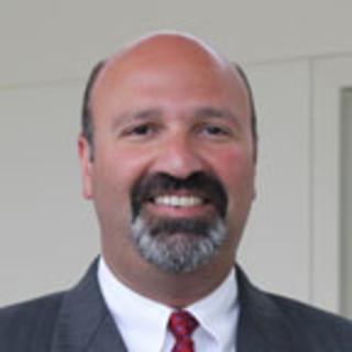 John Nazarian, MD
