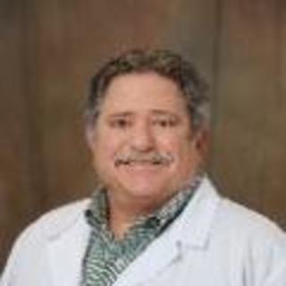 Omar Najjar, MD