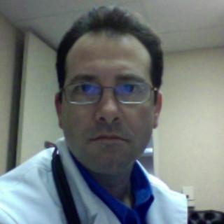 Philip Blum, MD
