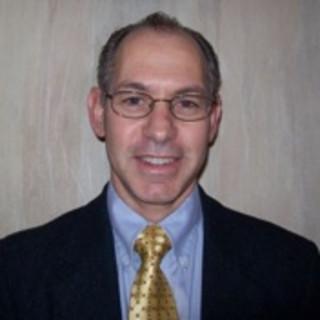 Mark Potenza, MD