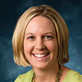Kristin Koush, MD