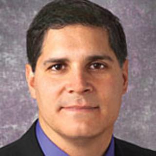 Michael Singh, MD