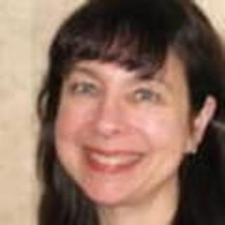 Lynne Zheutlin, MD