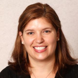 Sarah Tapyrik, MD