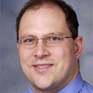 Joseph Shehadi, MD