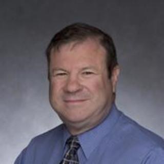 Jack Goldstein, MD