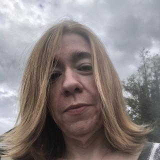 Aimee (Gibson) Barton, MD