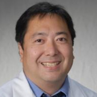 Wendell Hino, MD