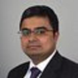 Somnath Bose, MD