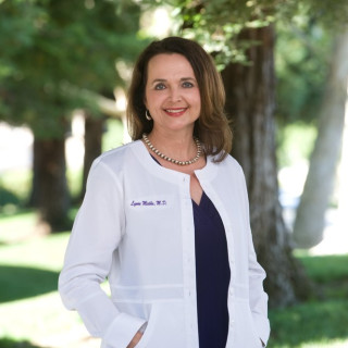 Lynne Mielke, MD