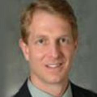 Robert Battista, MD