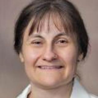 Denise Duhon, MD