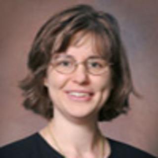 Belinda Maples, MD