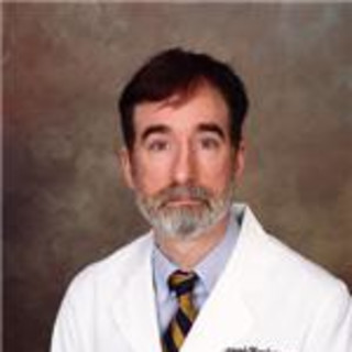 Joseph Henderson, MD