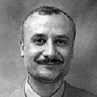 Ahmed Kafaji, MD