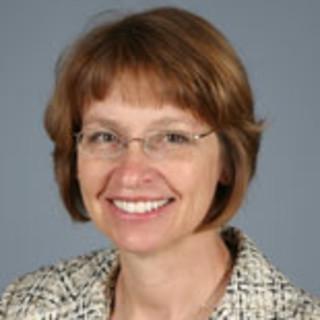 Jane Herrmann, MD