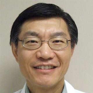 Hexuan Ren, MD