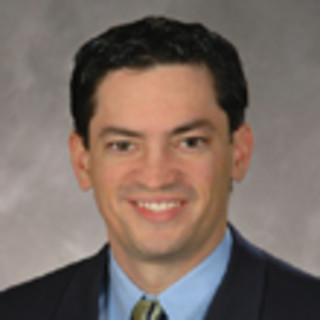 Michael Domer, MD