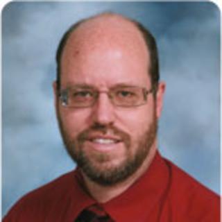 Bruce Schultz, MD