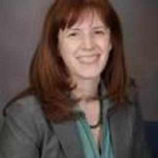 Judith Kastenberg, MD