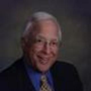 Paul Scheinberg, MD