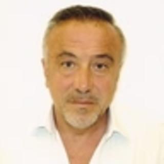 Adolfo Lamanna, MD