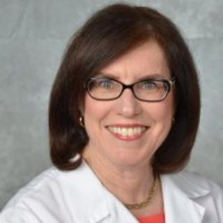 Ann Still, MD
