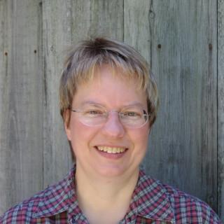 Beth Koester, MD