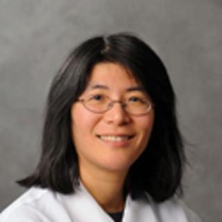 Keiko Kimura, MD