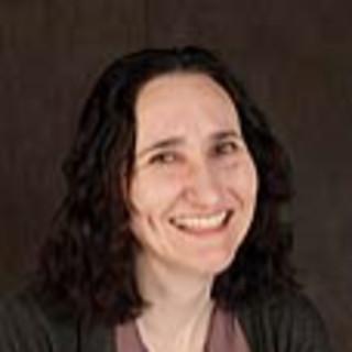 Samantha Newbould, MD