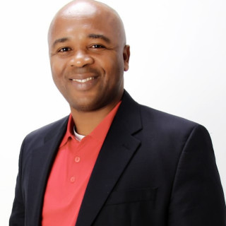 Raymond Nwaneri