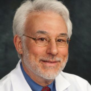Ronald Perrone, MD