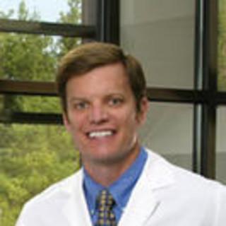 William Sabbagh, MD