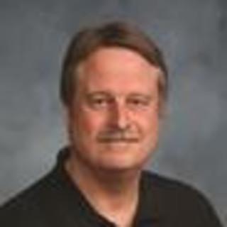 Peter Sliskovich, MD