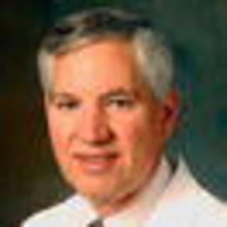 Donald Lannin, MD