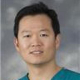 John Chung, MD