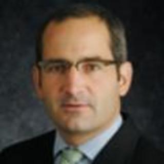 Stephen Stanziale, MD