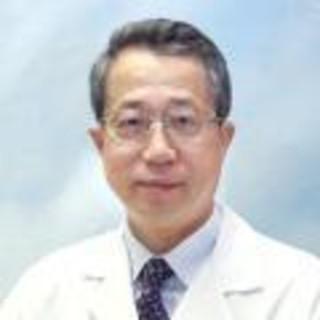 Hueyyuan Wu, MD