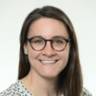 Meaghan Colling, MD